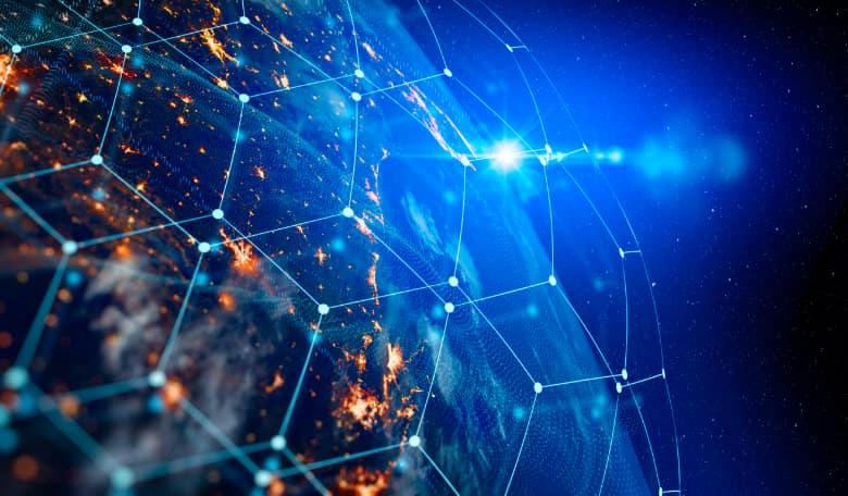 未来技術協創連携